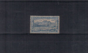 Greece 1896 Olympic Games 1d mounted mint