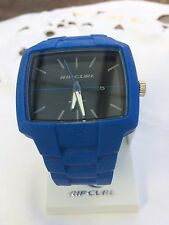 Ripcurl Surf Watch Brand New Blue Horizon