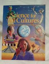 Science for All Cultures Collection of National Science Teachers Articles