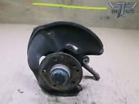 96-02 MERCEDES R129 SL RWD FRONT RIGHT SPINDLE KNUCKLE WHEEL HUB BEARING OEM