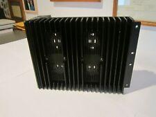 Pioneer Sx-1250 Heat Sink Anh-237