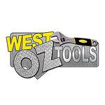 West Oz Tools