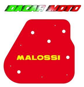 Filtre à Air MALOSSI Garelli GSP 50 2T LC (1PE40MB) 1414044