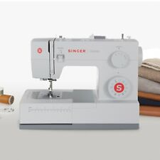 Singer Classic 44S 23 Stitch Heavy Duty Sewing Machine - Brand New- Ships Fast