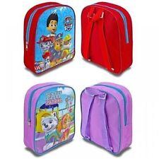 2c744b67b34 Bolsos de niña mochilas