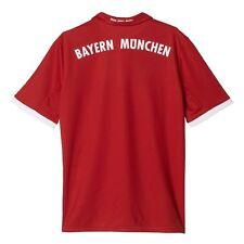 Fußball-Trikots vom FC Bayern München Unisex-Kinder
