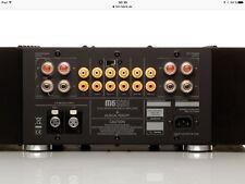 Musical Fidelity m6 500i - Topzustand