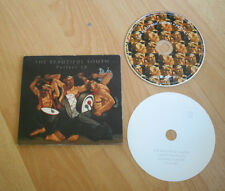 The Beautiful South - Perfect 10 Ten - CD Single - CD1 - 566 481-2
