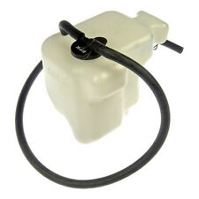 NEW Dorman Coolant Overflow Reservoir / FOR 92-94 TOYOTA CAMRY 603-401