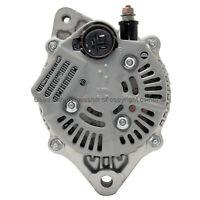 Alternator For 1985-1989 Toyota MR2 1987 1986 1988 14683 Remanufactured
