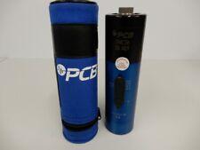 PCB 394C06 Handschwingerreger Handheld Shaker Portable