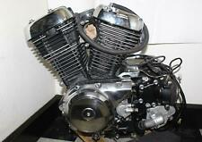 2001-2004 Suzuki Intruder 800 Engine Motor Running Motor 60 Days Warranty OEM