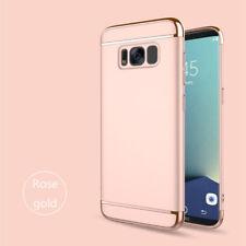 Samsung Galaxy S7 Cáscara Ultra Fina Y Resistente