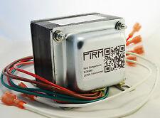 Amplificador De Guitarra Transformer Valve Tubo Power 6L6 Hazlo tú mismo suministro de componentes firme Balanceado