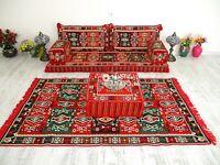 arabic floor seating,arabic floor sofa,arabic majlis sofa,oriental seating sofa