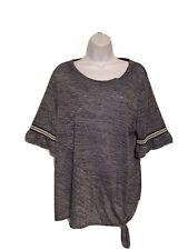 ladies blouses xl
