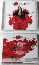 CARLOS SANCHA - Feuer .. EMI CD OVP/NEU