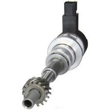 Engine Camshaft Synchronizer Spectra FD33S