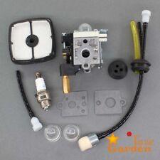 Carburetor F Echo SRM-210 SRM-211 SRM-210i SRM-211i SRM-210SB SRM-210U Trimmer
