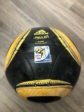 Adidas Jabulani Match Ball Replica South Africa 2010