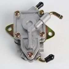 Yamaha Rhino 660 Fuel Pump Assembly 2004-2007