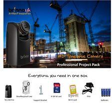 Brinno TLC200 Pro Pack 003