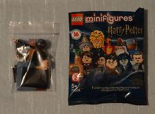 LEGO 71028 Minifigure Harry Potter Series 2 > #16 Neville Longbottom