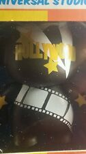 Uni-Minis Universal Studios 2014 Hollywood Collectible Mini Vinyl Figure