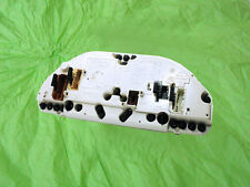 62118364750,BMW Cluster Board for525,535,735,735,750,M5, White cover