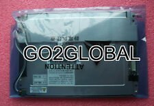 NL6448BC20-08E NEC LCD SCREEN 6.5inch VGA(640 X 480) TFT 60 days warranty