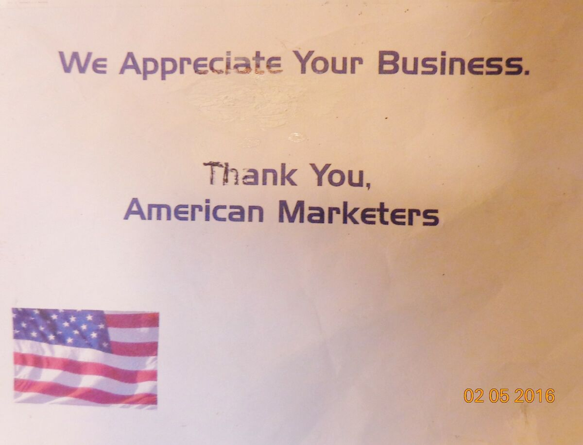 american_marketers