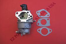 BlackMax PM0496500 PM0496500.02 13HP 6500 8125 Watt Generator Carburetor Type B