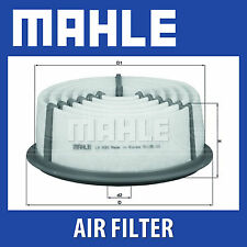 MAHLE Filtro aria LX833-SI ADATTA A SUZUKI SWIFT GTI-Genuine PART