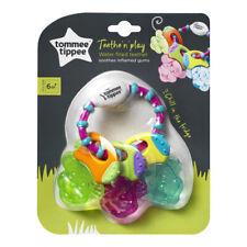 Tommee Tippee Teethe 'n' Play Water Filled Teether