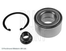 Blue Print Wheel Bearing Kit ADT38250 - BRAND NEW - GENUINE - 5 YEAR WARRANTY