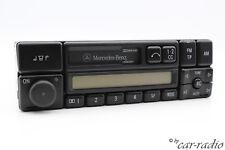 Original Mercedes Classic BE1150 Becker Kassettenradio A0038202986 Autoradio GS1