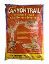 T-Rex Reptile Terrarium Substrate - Canyon Trail