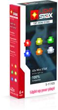 LIGHT STAX® Mini Stax - LEGO®-kompatibel (S-11105)