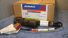 Electric Brake Harness Fits Escalade Avalanche Silverado Tahoe  GM 15086884 Y1