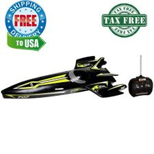 Rc Boats Toy For Kids Golden Bright Radio Control Sea Panther radio controlled