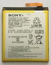 sony officiel Batterie LIS1576ERPC 2400mAh Li-polymère Xperia M4 Aqua E2303 VRAC