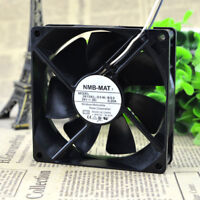 NMB 3610KL-05W-B50 9025 24V 0.20A 92*92*25mm inverter chassis fan