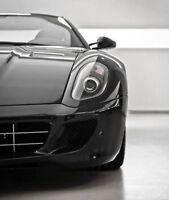 Ferrari Laferrari Race Car 1 18 MR 250 12 Sport f gto gt gp   RARE: ONLY 99 MADE