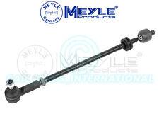 Meyle track rod assemblée (tie rod/steering) droit ou gauche-no 116 030 3266