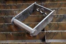Anschweißrahmen Adapter Rahmen passend für MS01 SW01 usw Schnellwechsler Bagger