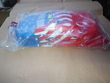 Ftx coche bodyshell Vixen M330 Bandera Roja De 200mm #vb 5042r
