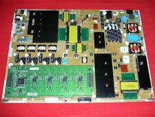 New Original BN44-00362A Power Board For Samsung 46C8000 PD46AF2_ZSM PSLF251B02A