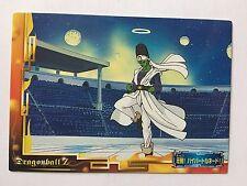 Dragon Ball Z Collection Card Gum 46