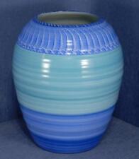 Vintage Original Vase Shelley Porcelain & China