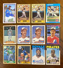 1982 Topps Football Cards 105